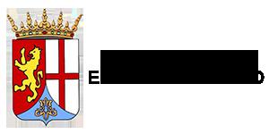 El Burgo de Ebro Logo